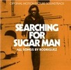 Searching for Sugar