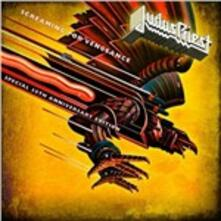 Screaming for Vengeance (Special 30th Anniversary Edition) - Vinile LP di Judas Priest