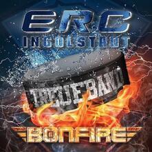 Treueband Ep (Mini CD) - CD Audio di Bonfire