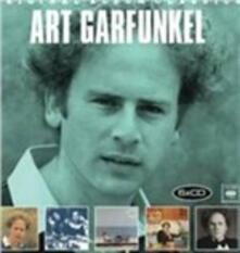Original Album Classics - CD Audio di Art Garfunkel
