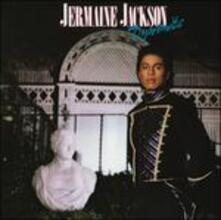 Dynamite (Expanded Edition) - CD Audio di Jermaine Jackson