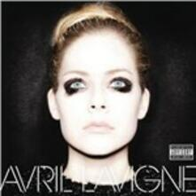 Avril Lavigne - CD Audio di Avril Lavigne
