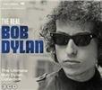 The Real... Bob Dylan
