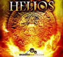 Helios - CD Audio di Audiomachine