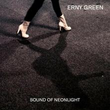 Sound of Neonlight - CD Audio di Erny Green