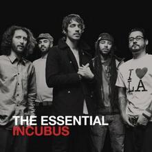 The Essential - CD Audio di Incubus