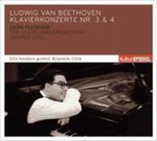 Kulturspiegel - CD Audio di Ludwig van Beethoven