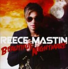 Beautiful Nightmare - CD Audio di Reece Mastin