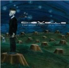 Stray Arrows - CD Audio di Chevelle