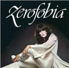 Zerofobia (Limited Edition) - Vinile LP di Renato Zero