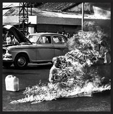 Rage Against the Machine (20th Anniversary Special Edition) - CD Audio + DVD di Rage Against the Machine