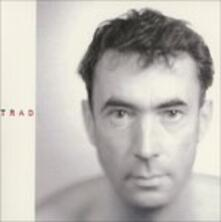 Trad - CD Audio di Hubert von Goisern