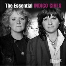Essential - CD Audio di Indigo Girls