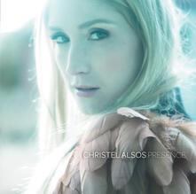 Presence - Vinile LP di Christel Alsos