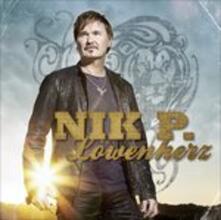 Loewenherz - CD Audio di Nik P.