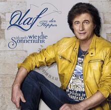 Ich Mach'S Wie Die.. - CD Audio di Olaf Malolepski