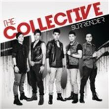 Surrender - CD Audio Singolo di Collective