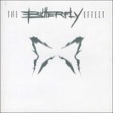 Butterfly Effect - CD Audio Singolo di Butterfly Effect
