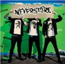 Neverstore - CD Audio di Neverstore