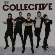 Collective ep - CD Audio di Collective