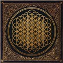 Sempiternal - Vinile LP di Bring Me the Horizon
