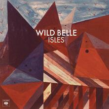 Isles - Vinile LP di Wild Belle