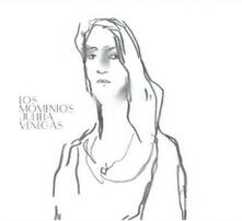 Los Momentos - CD Audio di Julieta Venegas