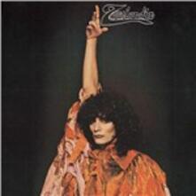 Zerolandia (Limited Edition) - Vinile LP di Renato Zero