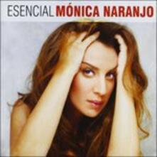 Esencial Monica Naranjo - CD Audio di Monica Naranjo