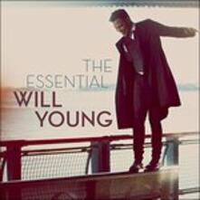 Essential Will Young - CD Audio di Will Young