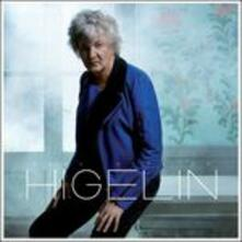 Beau Repaire - CD Audio di Jacques Higelin