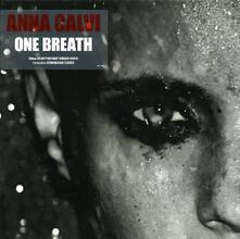 One Breath - Vinile LP di Anna Calvi