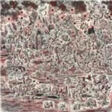 Big Wheel and Others - Vinile LP di Cass McCombs