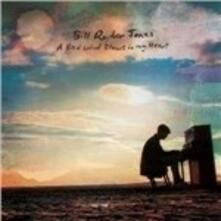 A Bad Wind Blows in My Heart - Vinile LP di Bill Ryder-Jones