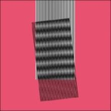 Why Make Sense? - Vinile LP di Hot Chip