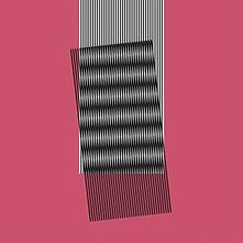 Why Make Sense - Vinile LP di Hot Chip