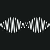 CD AM Arctic Monkeys