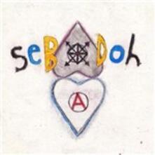 Defend Yourself (Limited Edition) - Vinile LP di Sebadoh