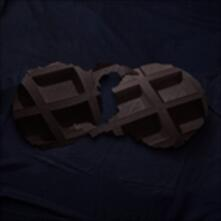 Dirty Projectors - CD Audio di Dirty Projectors