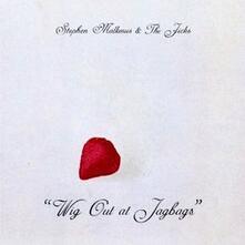 Wig Out at Jagbags - CD Audio di Stephen Malkmus,Jicks