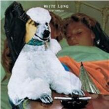Deep Fantasy - Vinile LP di White Lung