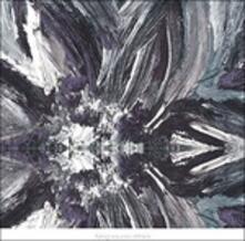 Instrumental 2015 - Vinile LP di Flying Saucer Attack