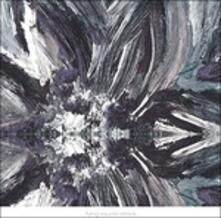 Instrumentals 2015 - CD Audio di Flying Saucer Attack
