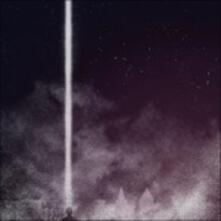 Potential (Deluxe Edition) - Vinile LP di Range