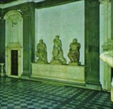 St. Catherine - Vinile LP di Ducktails