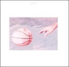 Pool - Vinile LP di Porches