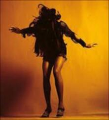 Everything You've Come to Expect (Limited Edition) - CD Audio di Last Shadow Puppets
