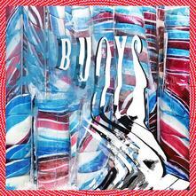 Buoys - CD Audio di Panda Bear