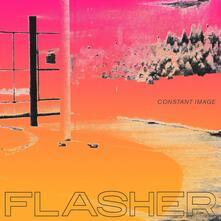 Constant Image - Vinile LP di Flasher