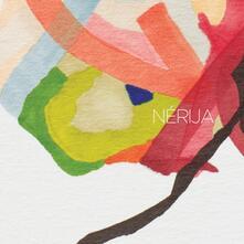 Blume - CD Audio di Nerija